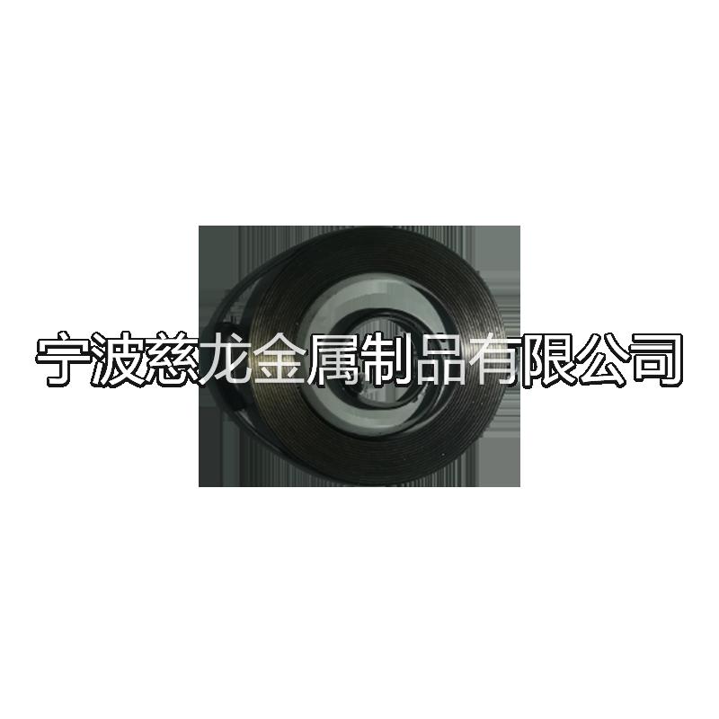 微型卷簧平衡器